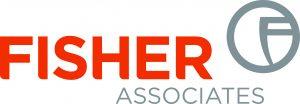 Fisher Associates