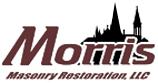 Morris Masonry Restoration, LLC.
