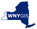 Western New York GIS